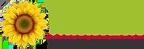 Flower Wholesalers Takapuna Logo