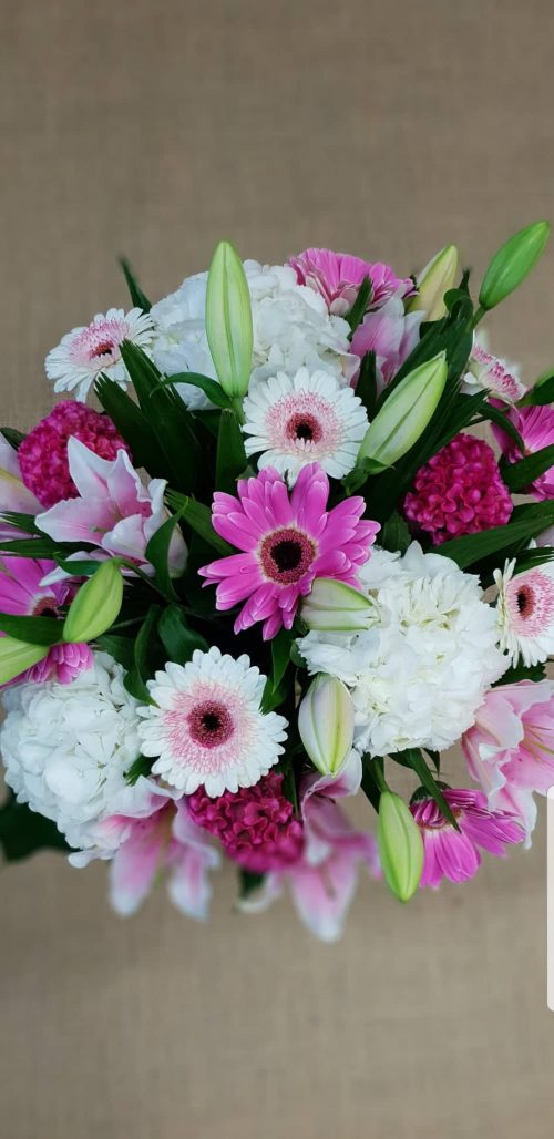 Flower Bouquets Flower Wholesalers Auckland